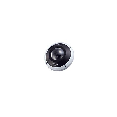 camara 5 megapixeles snchm662 c 225 mara hemisferica de 5 megapixeles 360 180 186