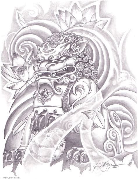 dragon tattoo napier 327 best images about japanese tattoos on pinterest koi