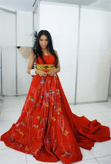 sasmi top otb 26 61 best anggun c sasmi images on singer