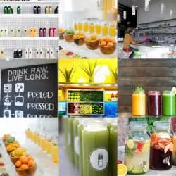 25 best ideas about juice bars on juice bar