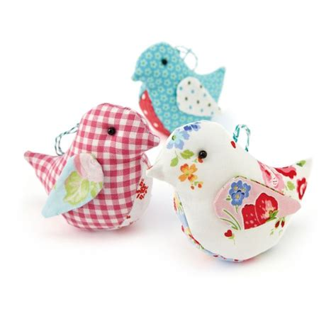 quail pattern fabric how to make fabric birds bird ornaments patterns and