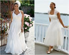 Wedding dresses for full figured plus size women here is this wedding