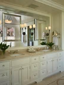 Bathroom Vanities Masters Cream Bathroom Cabinets Design Ideas