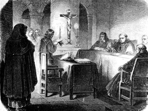 imagenes anticatolicas cu 225 l fue el verdadero papel de la iglesia en la