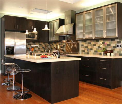 ikea usa kitchen cabinets ikea kitchens usa roselawnlutheran