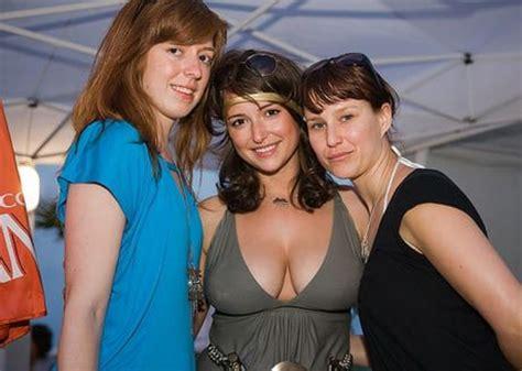 wink commercial yoga actress 165 best milana vayntrub images on pinterest good