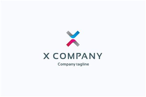 a logo with a x 24 best images about letter x logo design on shops creative and icons