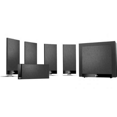 kef t105 speakers trade in available