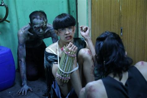 film thailand ghost ship cinema com my horror movies to watch this november