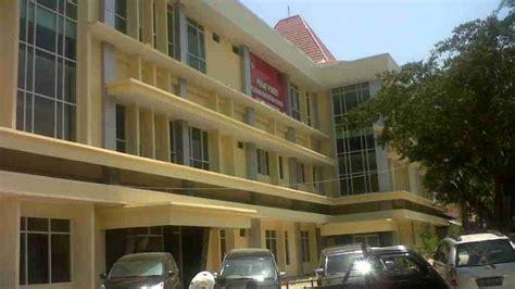 Sabun Hotel Rumah Sakit tidak miliki ipal pemkot kupang cabut ijin rumah sakit dan hotel pos kupang