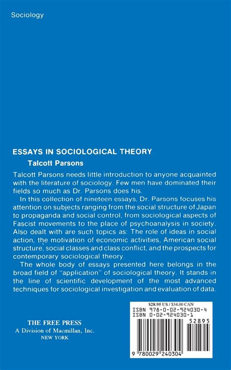 Popular Best Essay Ghostwriting Services by Sociological Essays Essay Exles Popular Best Essay