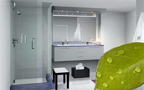 bathroom cleaning services in hyderabad bathroom cleaning well done cleaning services soapp culture