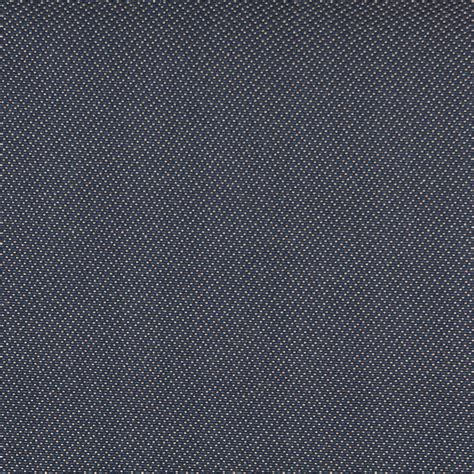 what is the most durable upholstery fabric 54 quot quot c744 navy and gold speckled durable upholstery