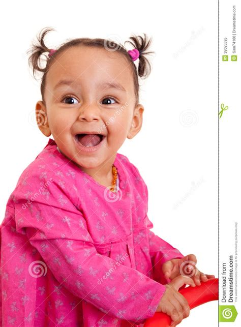 cute hairstylesondoesross for black people cute little african american baby girl black people stock