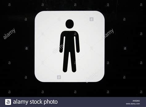 bathroom and toilet door signs male man men bathroom toilet door sign in london uk room