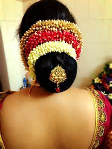 What Goes On A Wedding Program Latest Bridal Hairstyles For Wedding Sarees Indian Hairstyles For Wedding Reception