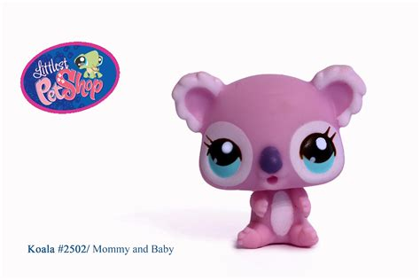 littlest pet shop dogs littlest pet shop pets 2501 2600