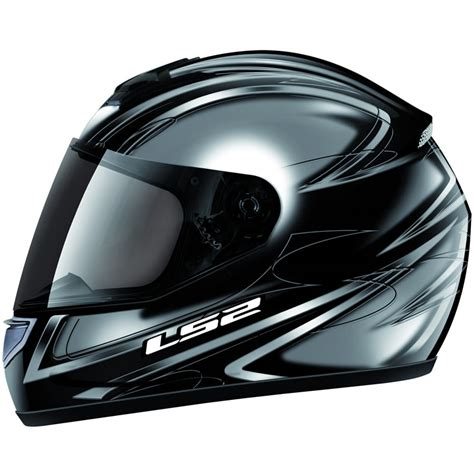 lightweight motocross helmet ls2 ff351 full face lightweight motorbike