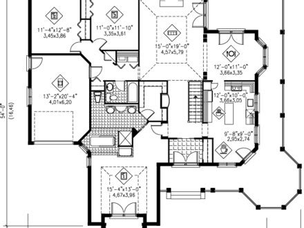 free australian house designs and floor plans bungalow house designs philippines australian house