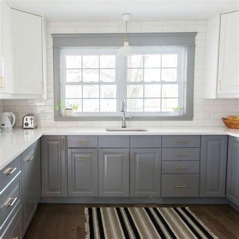 ikea kitchen backsplash the 25 best kitchen makeovers ideas on pinterest diy
