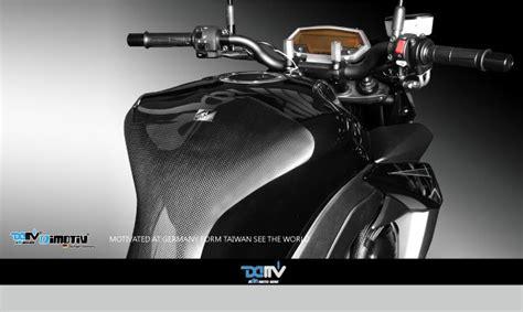 E Bike Leihen Köln by Dimotiv Moto Gene Solid Tank Pad