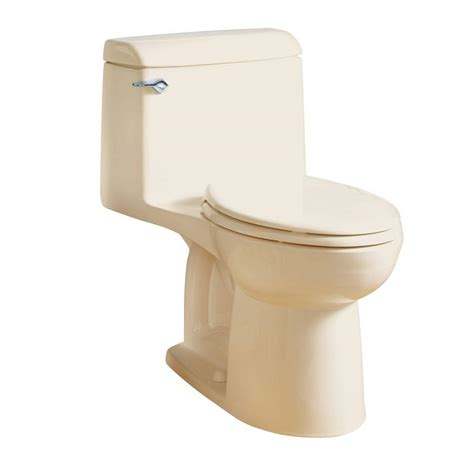 Bidet Toilet Home Depot American Standard Colony 2 Piece 1 28 Gpf High Efficiency