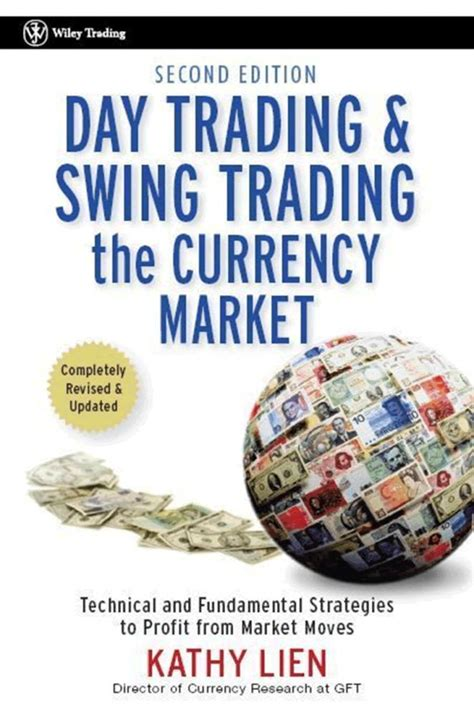 Ebook The Trader Book Of Volume best forex trading books 2013 171 10 best binary brokers
