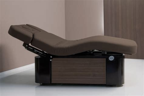 gharieni mlw  wood massage tables massage beds spa