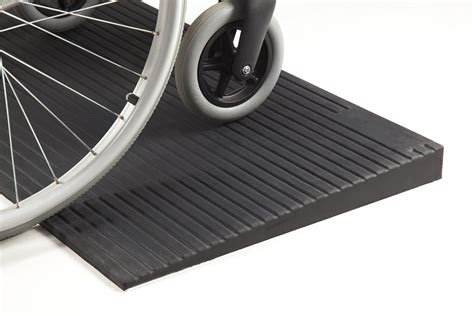 portable wheelchair ramps ireland  ramp people ireland