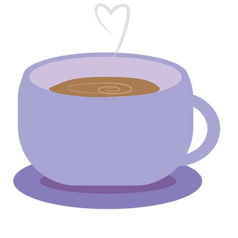 Furi Kitchen Knives 28 social like mug coffee iwoot social like mug