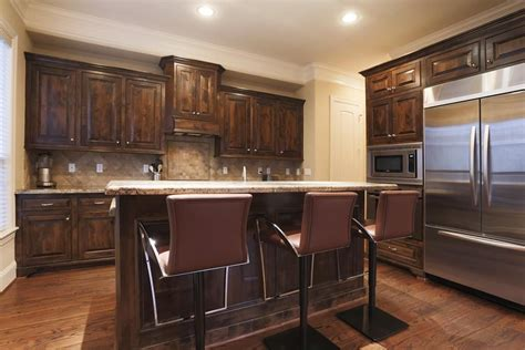 common problems associated with installing kitchen cabinets problems associated with knotty alder cabinets jherievans