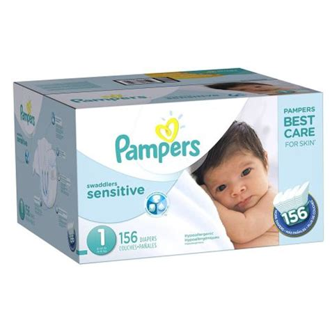 best diapers for babies 21 best baby diapers of 2018 budget diapers for newborns