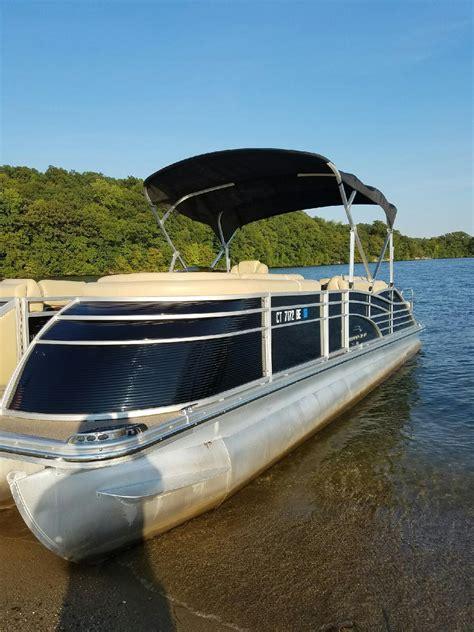 bennington pontoon boats usa bennington 2012 for sale for 62 500 boats from usa