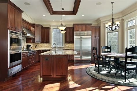 kitchen cabinets for sale san antonio tx country painted 20 dark color kitchen cabinets design ideas pictures