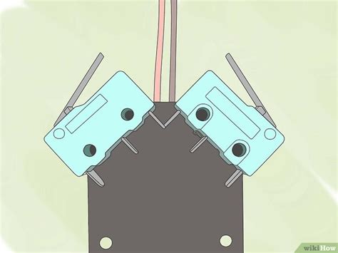 come costruire un robot in casa come costruire a casa un robot 9 passaggi illustrato