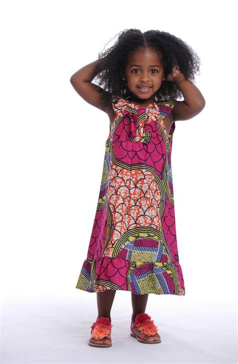 childrens ankara fashion 1000 images about ankara babies on pinterest belle