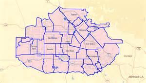 file los angeles times map of neighborhoods in san