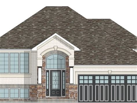 home hardware house plans canada small house plans canada house plans home hardware canada canadian bungalow