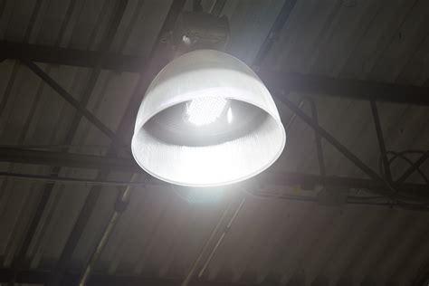 hid lights bay area led retrofit kit for 750w hid fixtures 18 000 lumens