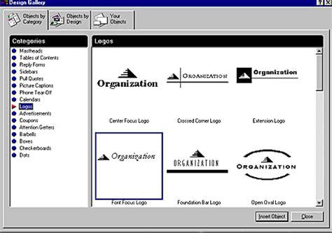 file microsoft publisher 2013 logo svg wikimedia commons