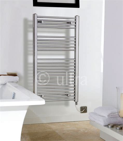 Bathroom Radiator by Radiators Heating Taps And Showers