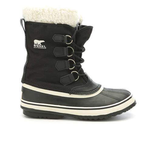 winter boots for sorel boots acetshirt