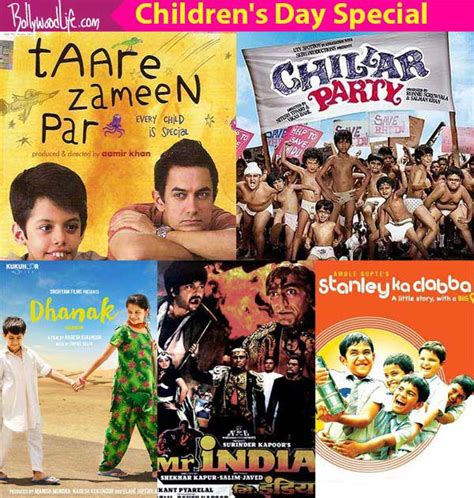 film india every child is special children s day special aamir khan s taare zameen par