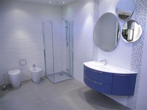 marche rubinetteria bagno rubinetti marche 28 images marche di rubinetti cisal