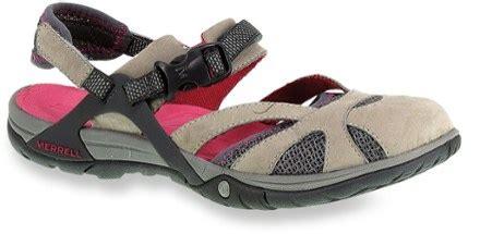 Azura Backpack Exsper merrell azura wrap sandals s at rei