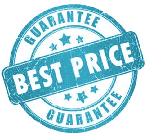 best pricing anonymous vpn service sstp pptp l2tp openvpn provider 54