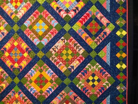 Hawaii Sunset Quilt Pattern | 1000 images about quilts to make on pinterest