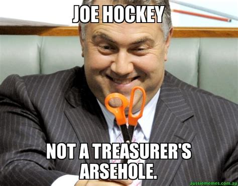 Joe Hockey Meme - joe meme www imgkid com the image kid has it