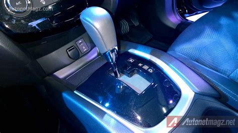 Gir Gear Gigi 2 Transmisi Gir Box Ratio Gigi Rasio Scorpio Mata 32 cari tahu kelebihan dan kekurangan transmisi matik torque converter cvt dan dual clutch