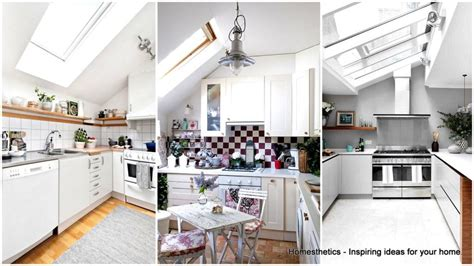 majestic country kitchen designs homesthetics